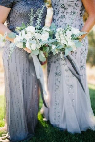 bridesmaid-bouquets-roots-floral-design-3