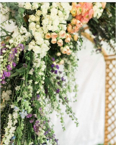 ceremony-installation-roots-floral-design-14