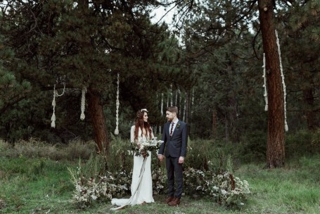 ceremony-installation-roots-floral-design-8