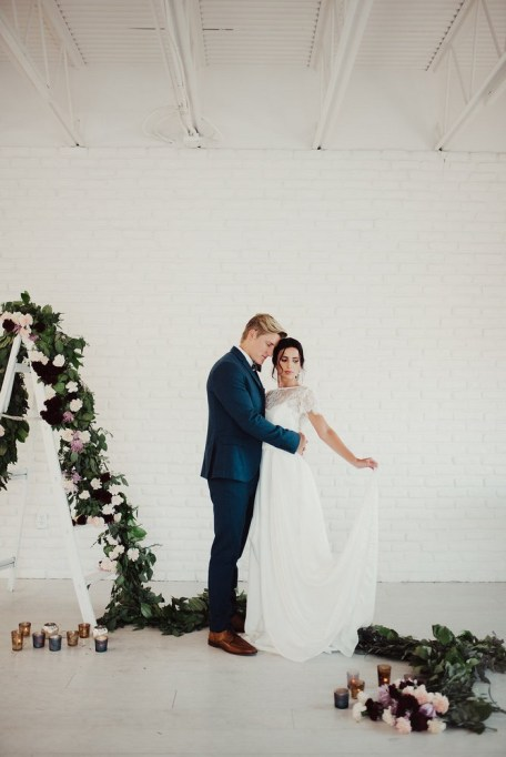 ceremony-installation-roots-floral-design-9