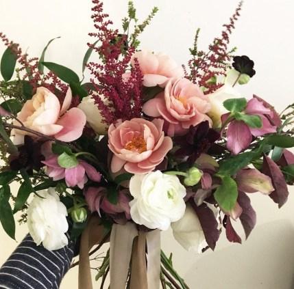 wedding-bouquets-roots-floral-design-12