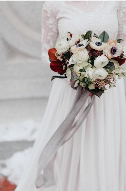 wedding-bouquets-roots-floral-design-14