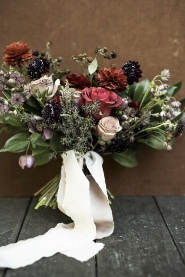 wedding-bouquets-roots-floral-design-25