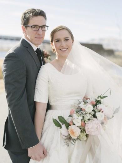 wedding-bouquets-roots-floral-design-7