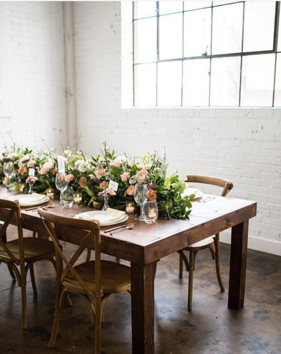 wedding-centerpieces-roots-floral-design-10