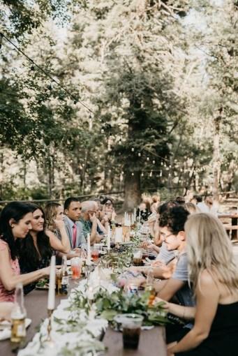 wedding-centerpieces-roots-floral-design-14