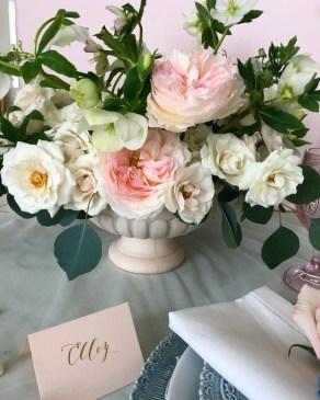 wedding-centerpieces-roots-floral-design-21
