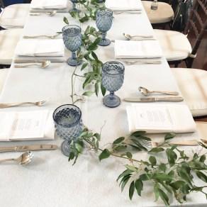 wedding-centerpieces-roots-floral-design-22