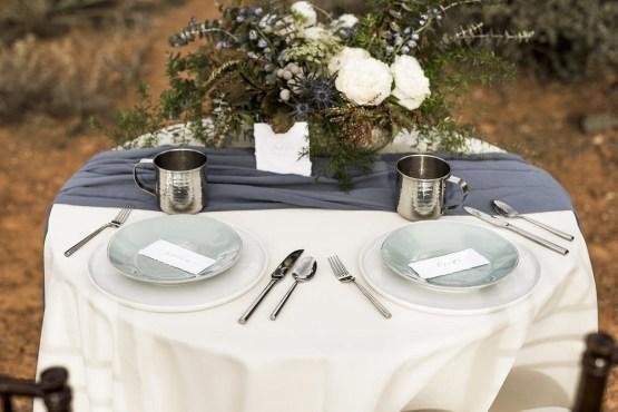 wedding-centerpieces-roots-floral-design-7