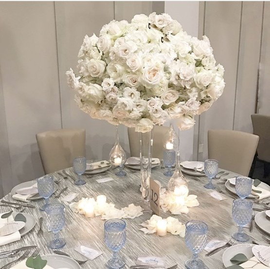 wedding-centerpieces-roots-floral-design-8