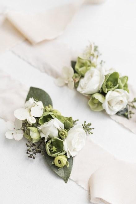 wedding-corsage-roots-floral-design-1