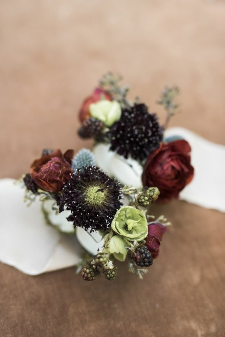 wedding-corsage-roots-floral-design-7