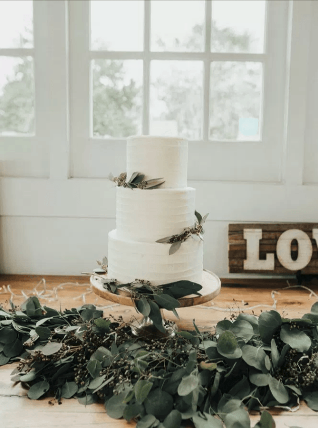 Best Kentucky Wedding Florist Roots Floral Design