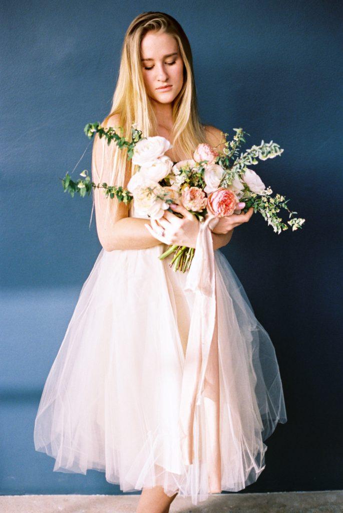 wedding florist in louisville ky