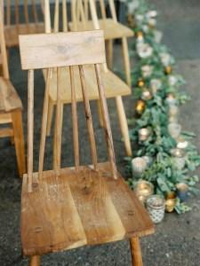 kentucky wedding florist, lexington wedding florist