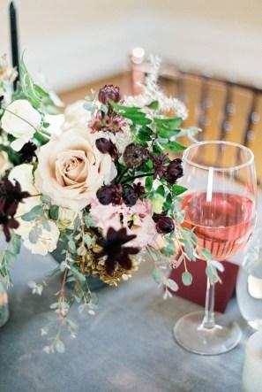 Kentucky wedding, kentucky wedding florist