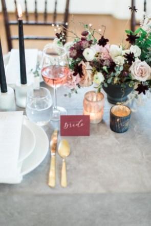 Louisville Wedding, louisville wedding photographer, louisville wedding florist