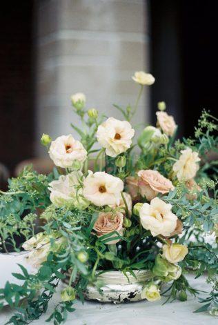 pinecroft, pinecroft wedding, poppies