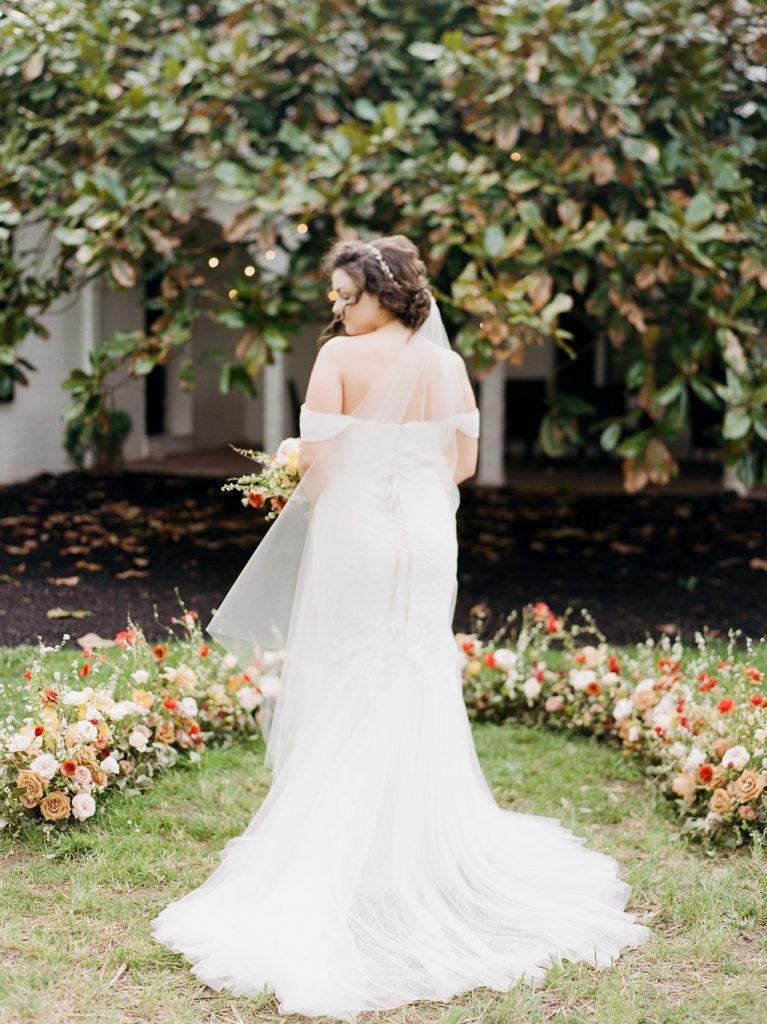 ashford acres wedding, ashford acres, kentucky wedding