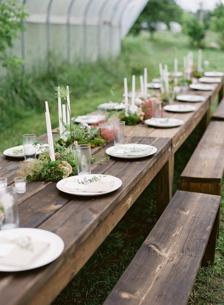 kentucky farmer florist, farmer florist, kentucky wedding florist