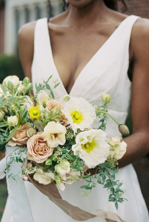 kentucky wedding florist, wedding florist, lexington wedding florist, louisville wedding florist