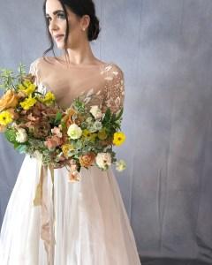 kentucky wedding florist, wedding florist, lexington wedding florist, louisville wedding florist