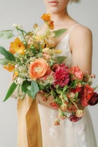 kentucky wedding florist, wedding florist, lexington wedding florist, louisville wedding florist, spring wedding inspiration, spring wedding, wedding inspiration, bridal bouquet, colorful bouquet, spring bouquet, ranunculus