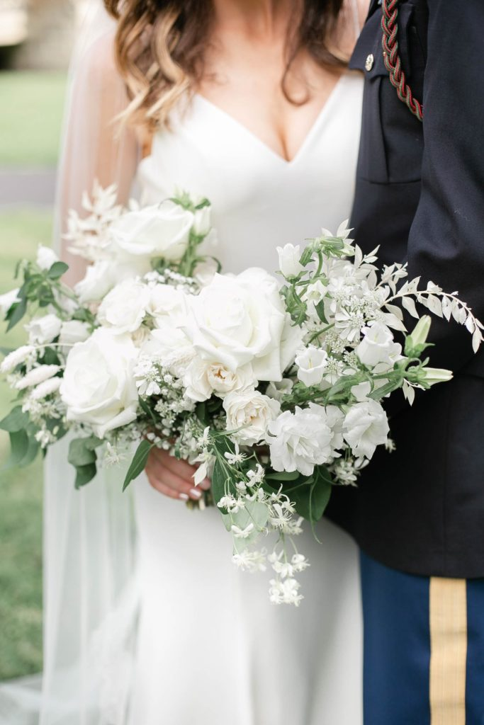 kentucky wedding florist, wedding florist, lexington wedding florist, louisville wedding florist, modern wedding inspiration, wedding inspiration, bridal bouquet, modern wedding, , louisville wedding, wedding in louisville, summer wedding in louisville, summer wedding, spring wedding, peony wedding, intimate wedding, louisville kentucky