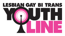 youth_line_logo