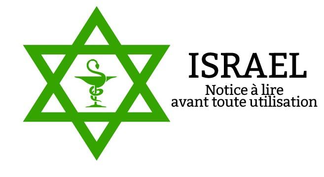 israelnotice3