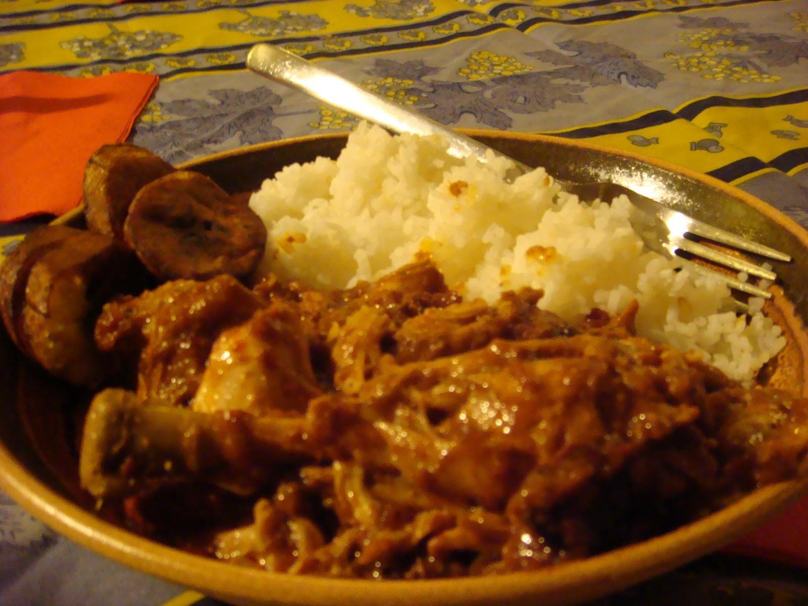 Joseph Cuisine