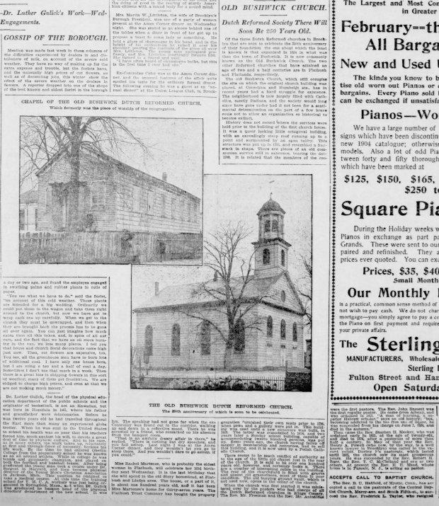 New_York_Tribune_Sun__Jan_31__1904_