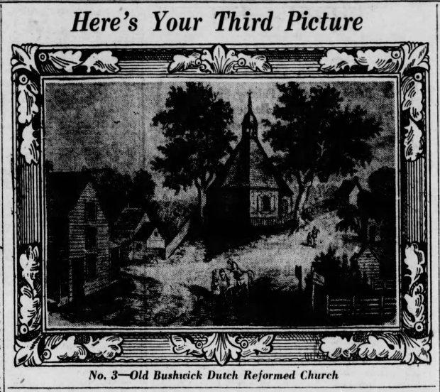 The_Brooklyn_Daily_Eagle_Wed__Apr_29__1936_