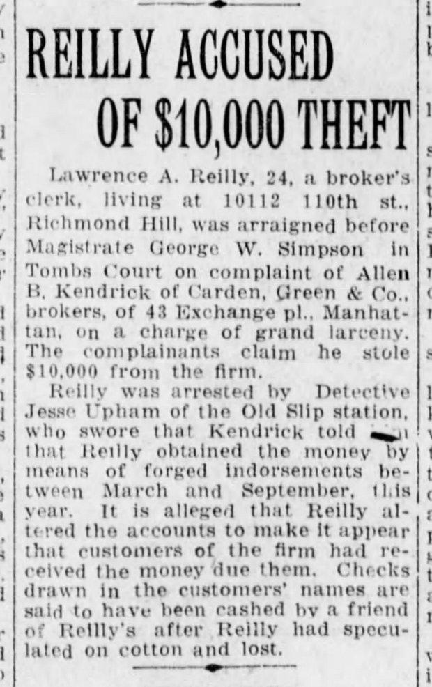 The_Brooklyn_Daily_Eagle_Sat__Nov_21__1925_.jpg