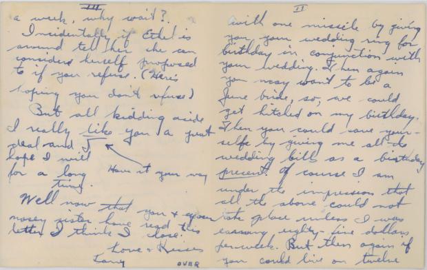 1941-Aug-27-02