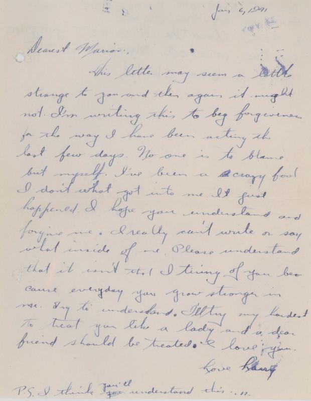 1941-Jan-06-01.png