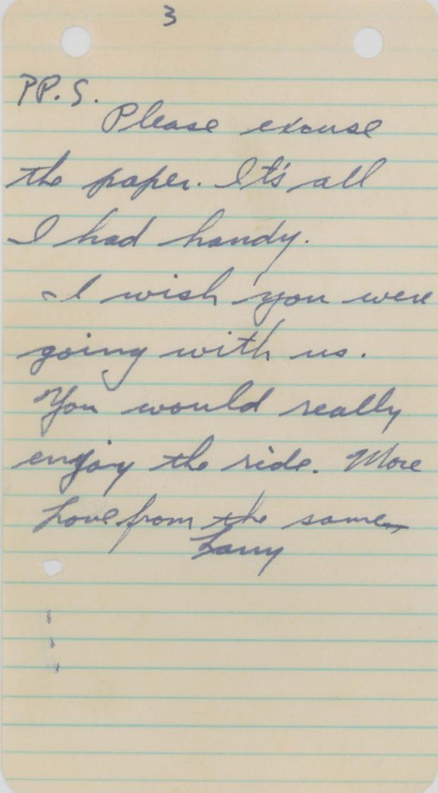 1941-Sep-6-03.png
