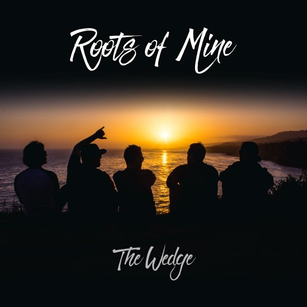 The Wedge, Roots of Mine