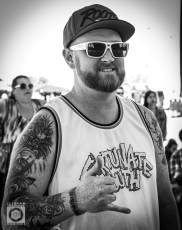 REGGAE ON ROUTE 66, The green, Collie Budz, The Expendables, Roots of Mine, Josh Heinrichs, Fortunate Youth, Ital Vibes, Arise Roots, Jordan T, Maoli