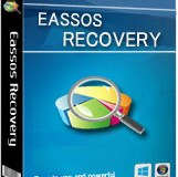 Eassos Recovery 4.3.1.316 Serial Key (Final + Crack)