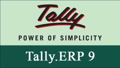 Tally ERP 9 Release 5 Crack Version Download Latest