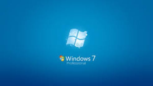 Windows 7 All in One ISO Full Download 32/64 Bit