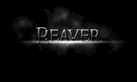 Reaver Pro 2 iso (Hack Wifi) Full Download
