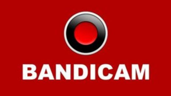 Bandicam 3.3.3.1209 Crack Full Version