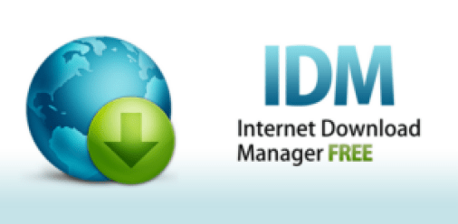 IDM Crack 6.28 Build 16 Final Patch + Serial Key Download