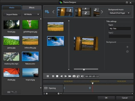 CyberLink PhotoDirector Suite v7.0.7504.0 Crack Full Download