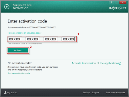 Kaspersky Antivirus 2017 Crack Serial Number Lifetime