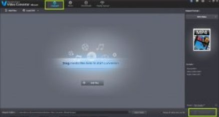 Wondershare Video Converter Ultimate 8 Crack / Keygen