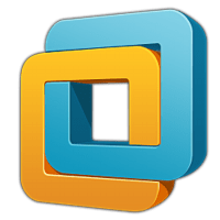 VMWARE WORKSTATION Pro 10 For Windows / Linux