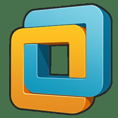 VMWARE WORKSTATION Pro 10 For Windows / Linux